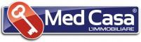 MedCasa L'Immobiliare di Elda Galati