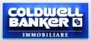 Coldwell Banker Terracina