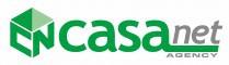 CasaNet Agency-Guidonia Team Srls