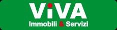 VIVA Immobili & Servizi Cabra geom. Paolo