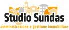 Studio Sundas