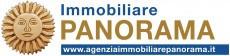 Agenzia Immobiliare Panorama