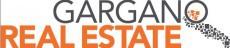 Gargano Real Estate