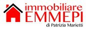 Immobiliare Emmepi
