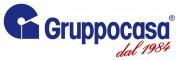 Gruppocasa - Cuggiono