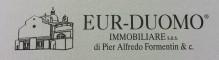 EUR-DUOMO IMMOBILIARE