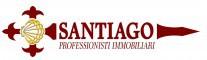 Santiago Professionisti Immobiliari