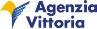 Agenzia Vittoria