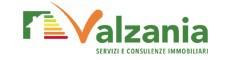 Servizi Immobiliari di Valzania Alessandro