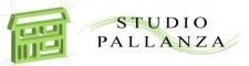Studio Pallanza S.A.S.