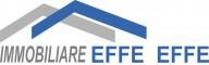 Immobiliare Effe Effe S.A.S.