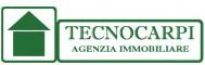 Tecnocarpi Agenzia Immobiliare di Marco Ferrari