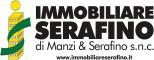 iMMOBILIARE SERAFINO DI MANZI & SERAFINO SNC iMMOBILIARE SERAFINO DI MANZI & SERAFINO SNC