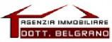 Agenzia Immobiliare Dottor V. Belgrano