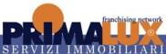 PRIMALUX - Agenzia di Fino Mornasco