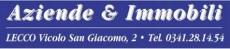 Aziende & Immobili