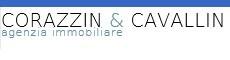 Immobiliare Corazzin & Cavallin snc