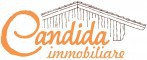 CANDIDAIMMOBILIARE