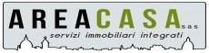 AREA CASA S.A.S.