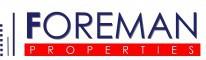 Foreman Properties