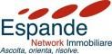 Espande Network Immobiliare, affiliato studio Reno e Samoggia srl