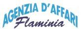 Agenzia d'affari Flaminia