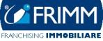 Affiliato Frimm - KABALA IMMOBILIARE