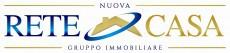 NUOVA RETE CASA - Partner UNICA