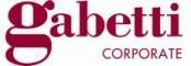 Gabetti Corporate - Reggio Calabria
