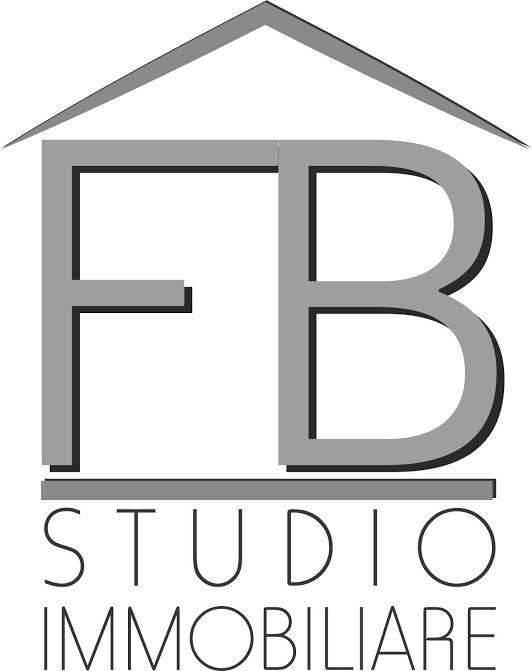 Studio Immobiliare FB di Francesco Bindi