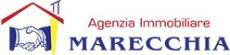 Agenzia Immobiliare Marecchia