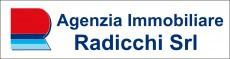 Agenzia Tecnico Immobiliare Geom. Emilio Radicchi s.r.l.