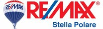 RE/MAX Stella Polare