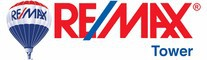 RE/MAX Tower