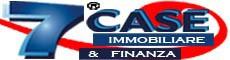 7CASE Immobiliare & Finanza