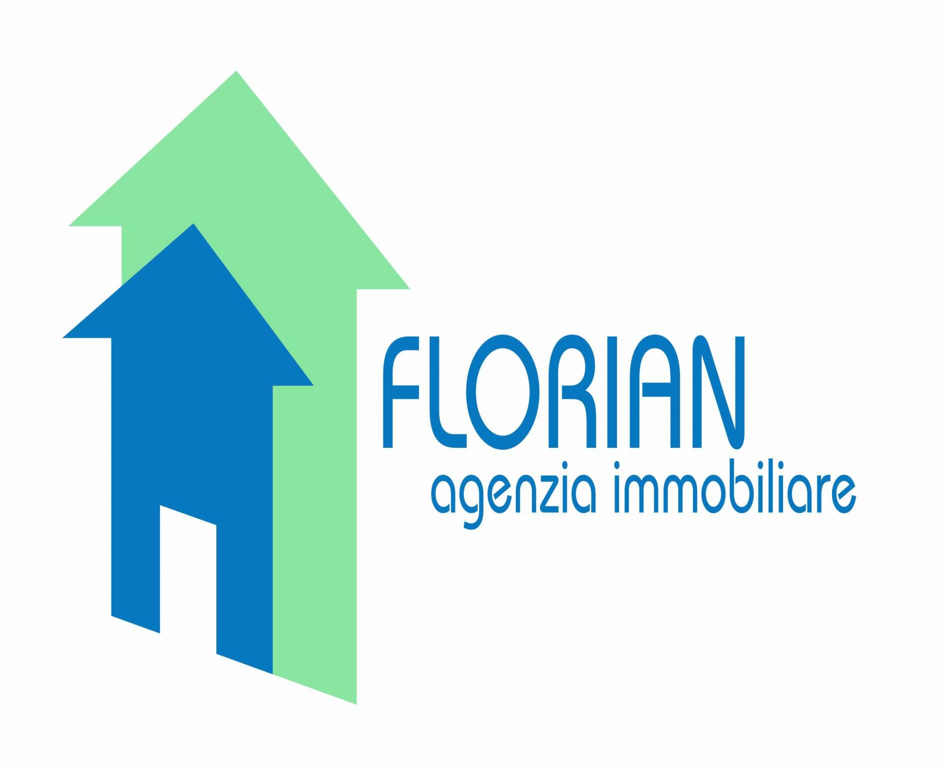 Immobiliare Florian