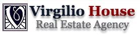 Virgilio Casa Real Estate