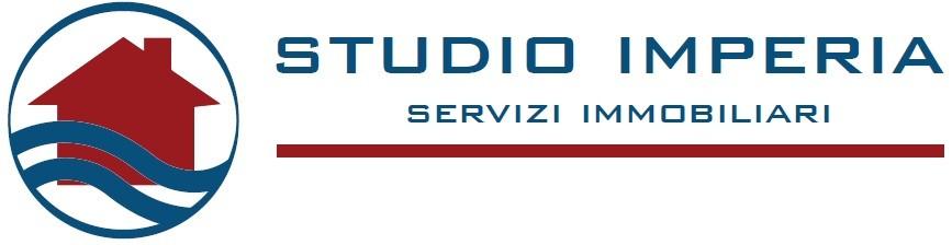 Studio Imperia
