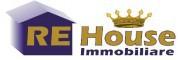 RE HOUSE Immobiliare