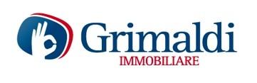 Affiliato Grimaldi