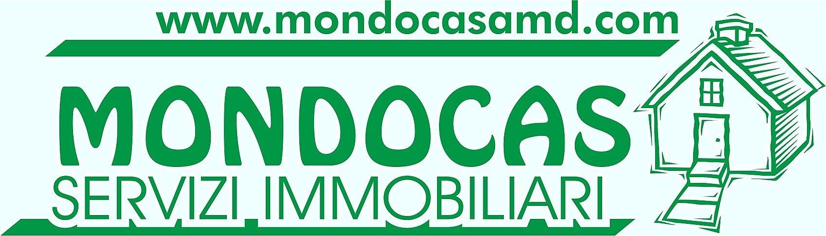 MONDO CASA SERVIZI IMMOBILIARI