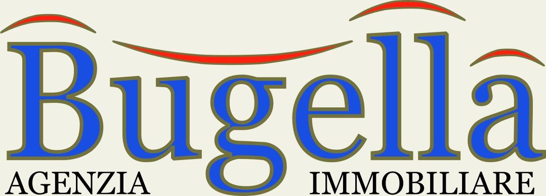 BUGELLA Ag. Imm. di Canevarolo Claudio