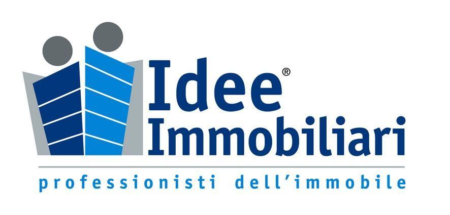 Idee Immobiliari di Massimo Capoccia