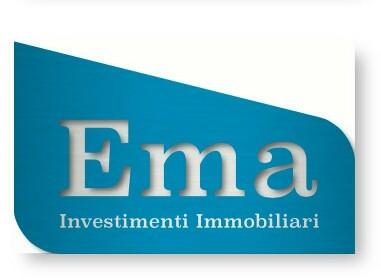 Ema investimenti immobiliari Srls