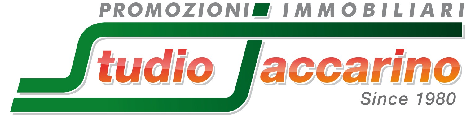 Studio Iaccarino
