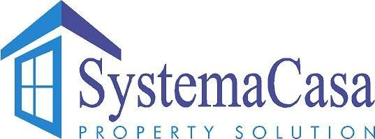 SystemaCasa Property Solution