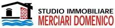 Studio Immobiliare Merciari Domenico