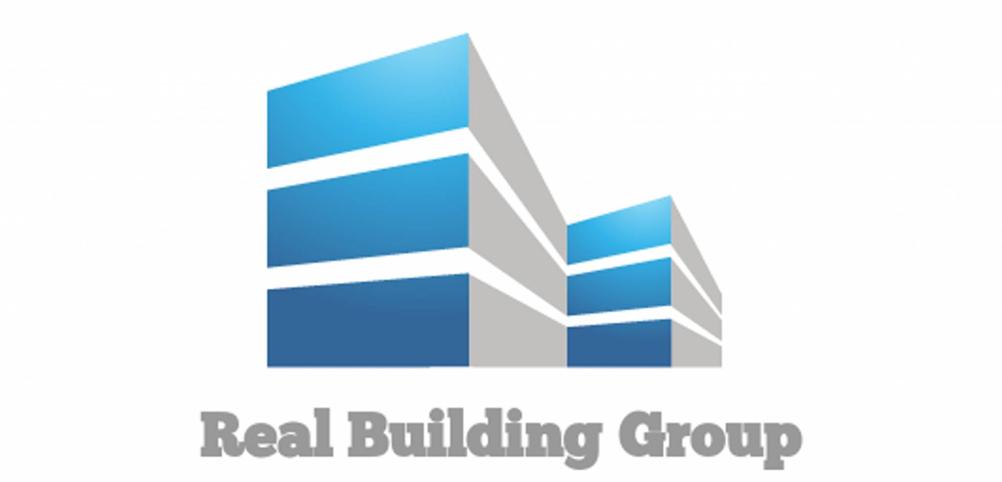 Real Building Group