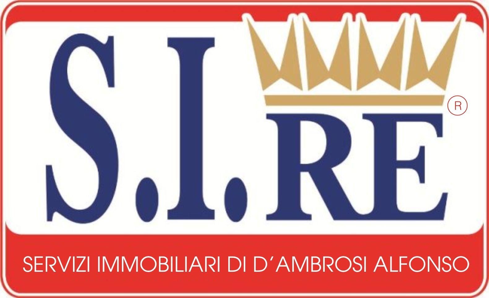 S.I.RE IMMOBILIARE di D'Ambrosi Alfonso