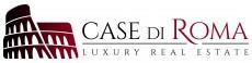 Case di Roma - Luxury Real Estate